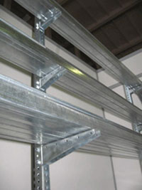 прокладка кабелей в жилых и производственных помещениях